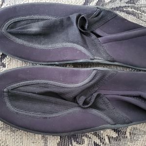 Islander water shoes